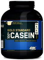 Optimum Nutrition 100%Casein Gold Standard1.8 kg. Казеиновый протеин
