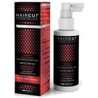 Сыворотка против выпадения волос на основе комплекса Capixyl Brelil Hair Cur Anti-Hairloss Serum 100мл