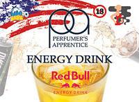 Energy Drink ароматизатор TPA (Енергетик)