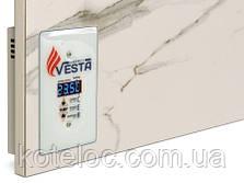 VESTA ENERGY PRO 1000 бежевый/белый/серый, фото 2