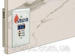 VESTA ENERGY PRO 500 бежевый/белый/черный
