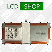 Аккумулятор для планшета Samsung Google Nexus 10, GT-P8110, HA32ARB (SP3496A8H)
