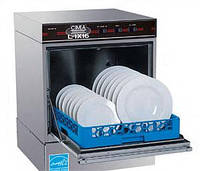 Моющее для посуды в посудомоечных машинах Dishes Eco 5 л