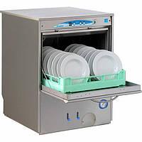Ополаскиватель для посудомоечных машин Dishes Shine 5 л