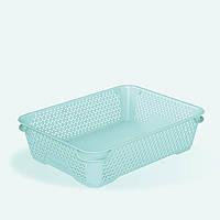 Ящик для хранения mini basket А-5 , фото 1