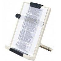 Держатель для бумаг на струбцине, HD-3LA, ProfiOffice (7500025)