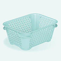 Ящик для хранения mini basket А-7 , фото 1