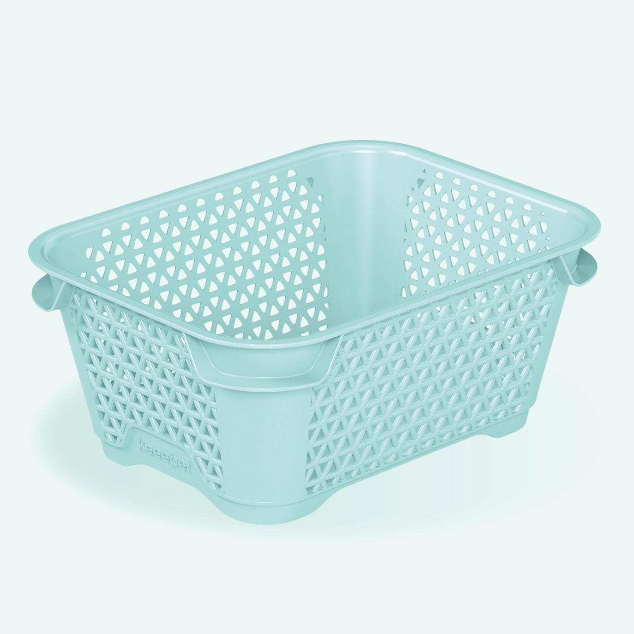 Ящик для хранения mini basket А-7