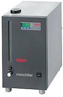 Термостат Minichiller 600