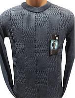Мужские свитера, фото 1