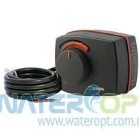 ESBE ARA561 120сек. 6Нм 3 точки электропривод для клапанов смесит. (в OEM* упаковке)