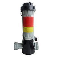 Хлоратор-дозатор Kokido K067WBX напівавтомат (лінійний)