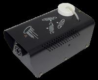 Дым машина Free Color SM04 (400W)
