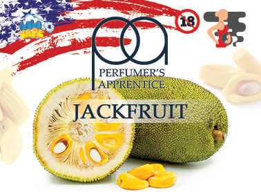 Jackfruit ароматизатор TPA (Джекфрут)