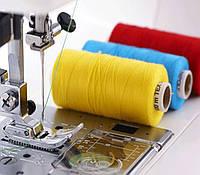 Швейный цех возьмёт на отшив