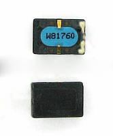 Динамик голосовой HTC P4550 Tytn II