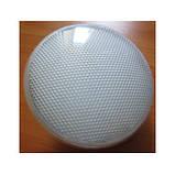 Лампа LED белая, 35 Вт, стандарт PAR56, фото 2
