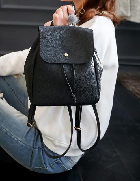 Женский рюкзак СС-7588-10