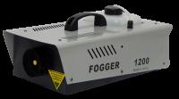 Дым машина Free Color SM05 (1200W)