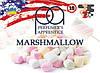 Marshmallow ароматизатор TPA (Маршмэллоу)