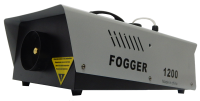 Дым машина Free Color SM07 (1500W)