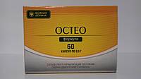 Остео- для суставов