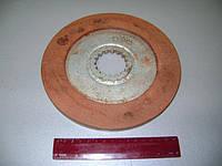 Диск тормозной МТЗ-100 85-3502040