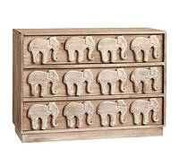 "Комод ""Elefant"""