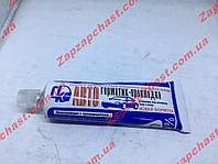 Герметик-прокладка 60 гр.казанский герметик (Казань), фото 1