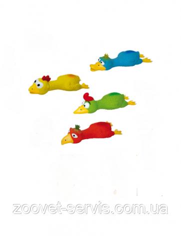 Игрушка для собак ПтицаCaniAMici C6098602, фото 2