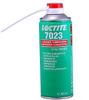 Очиститель карбюраторов Loctite 7023 (Локтайт 7023), 400 мл