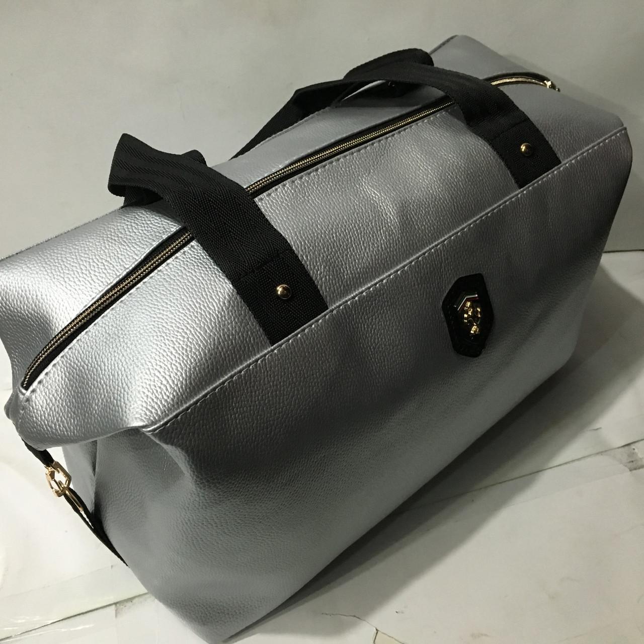 e775597d Женская спортивная сумка PUMA Ferrari, сумка Пума Феррари оптом, ...