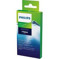 Очиститель молочной системы Philips-Saeco CA6705/10