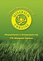 """Антисептик """"ЛС-1"""", антибактериальное средство, Минералис Украина"""