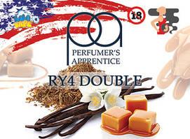 RY4 Double ароматизатор TPA (RY4 Подвійний)