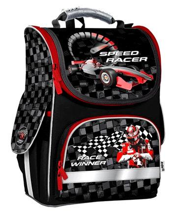 Школьный рюкзак Speed Racer K18-500S-1