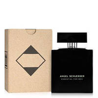 Tester Angel Schlesser Essential For Men