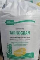 Tarnogran PK 12-23 (Ca,Mg,S) 6-4-10  ( б/б 500кг )