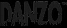 DanZo TM