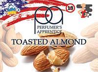 Toasted Almond ароматизатор TPA (Жаренный миндаль)
