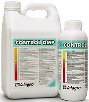 Control DMP Контроль ДМП 10 л Valagro Валагро Италия