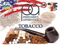 Tobacco ароматизатор TPA (Табак)