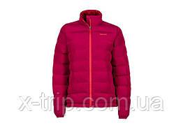 Куртка Marmot Women's Alassian Featherless Jacket
