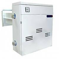 Парапетный газовый котел ТермоБар КС-ГВС-16 Д S двухконтурный