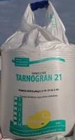 Tarnogran 21 NPK 3-10-21 (Ca,Mg,S) 6-4-10 (500 кг)