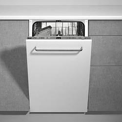 Посудомийна машина Teka DW 8 41 FI