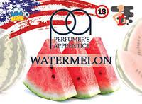 Watermelon ароматизатор TPA (Арбуз)