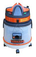 Моющий пылесос с аквафильтром IPC Soteco Tornado 200 Idro