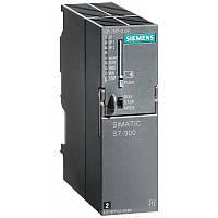 6ES7317-2AK14-0AB0 центральный процессор CPU 317-2 DP SIEMENS