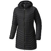 Оригинальная женская куртка COLUMBIA POWDER LITE MID JACKET